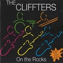On The Rocks/The Cliffters