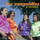 De Una Bonita/Los Cenzontles