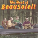 The Best Of Beausoleil/Beausoleil