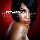 The Makeover [International Edition]/Jody Watley