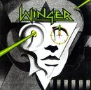 Winger/Winger