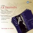 Verdi: La traviata/Carlo Maria Giulini