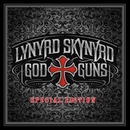 God & Guns [Special Edition]/Lynyrd Skynyrd