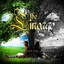 Symphony For The Sleepless/The Lineage