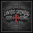 God & Guns/Lynyrd Skynyrd