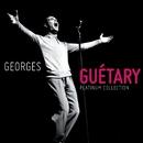 Platinum Georges Guétary/Georges Guétary