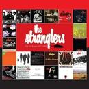 The UA Singles 1977-1982/The Stranglers
