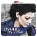 Cztery Lata/Iwona Wegrowska