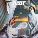 Reach For The Sky/Ratt