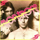 Montrose/Montrose