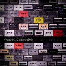 Articles/Outcry Collective