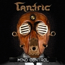Mind Control/Tantric