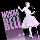 Un Telegrama (Ya Lo Sabía)/Monna Bell