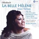 Belle Hélène Norman Plasson/Michel Plasson