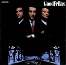 Goodfellas - Music From The Motion Picture/Goodfellas