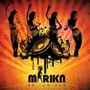So Remixed/Marika