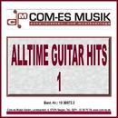 Alltime Guitar Hits 1/Tom Jet