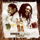 Sabab/Dumba Kultur