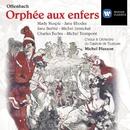 Orphée Aux Enfers/Michel Plasson