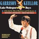 Lake Wobegon Loyalty Days/Garrison Keillor