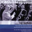 essentiel 2/Ray Ventura