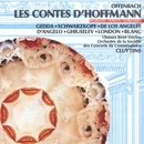 Offenbach: Les Contes d'Hoffmann - Highlights/André Cluytens