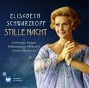 The Christmas Album/Elisabeth Schwarzkopf