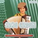 Istambul/Gardoni Fredo Ensemble Musette