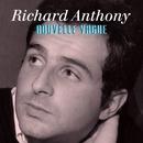 Nouvelle Vague/Richard Anthony