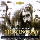 Original Dubliners/The Dubliners
