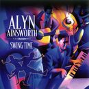Swing Time/Alyn Ainsworth & His Orchestra