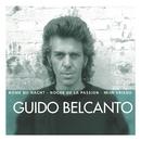 Essential/Guido Belcanto