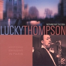 american swinging in paris/Lucky Thompson