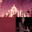 american swinging in paris/Earl Hines