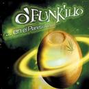 En El Planeta Aseituna/O'Funk'illo