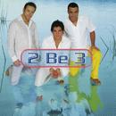 New album 98/2 Be 3