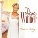 Mein Weg/Dana Winner