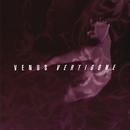 Vertigone/Venus