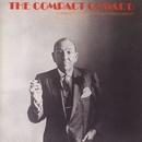 The Compact Coward/Noel Coward