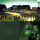 american swinging in paris/Slide Hampton