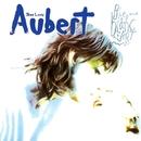 bleu blanc vert/Jean-Louis Aubert