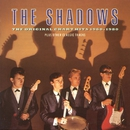 The Original Chart Hits 1960-1980/The Shadows