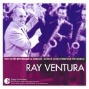 l'essentiel 2003/Ray Ventura