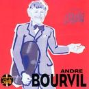 A bicyclette/André Bourvil
