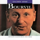 Sacrée Série Bourvil/André Bourvil