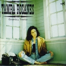 Country Roots/Tamra Rosanes