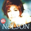 nelson/Nelson
