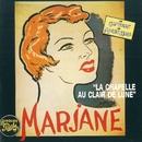 La Chapelle Au Clair De Lune/Léo Marjane