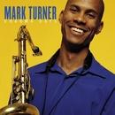Dharma Days/Mark Turner
