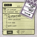BBC In Concert [5th November 1990] (5th November 1990)/New Model Army
